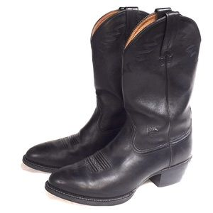 Ariat Sedona Men's Boots!